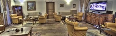hotel le miramonti wellness hotel in la thuile