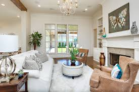 Interior Redesign Services Stage Presence Home Staging Serving Baton Rouge U0026 Surrounding