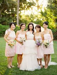 tã moin de mariage tenue tã moin mariage 47 images tenue du cortège éviter les