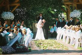 oregon outdoor wedding venues outdoor wedding venue for portland oregon weddings located in