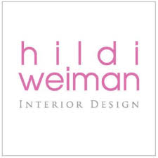 Bfa In Interior Design by 7 Best About Hildi Weiman Interior Design Bfa Idd Images On