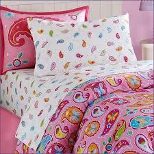 Childrens Duvets Sets Bedroom Marvelous Boys Full Size Comforter Kids Queen Comforter