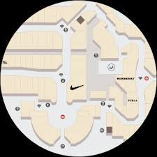 castel romano designer outlet castel romano designer outlet near rome up to 70 designer
