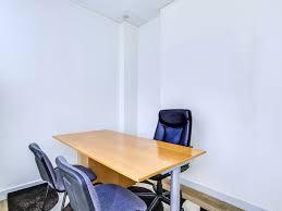 le bureau maubeuge au bureau maubeuge 18 images jupe veste femme simmering
