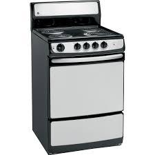 electric kitchen appliances general electric kitchen appliances cool the ge slate electric