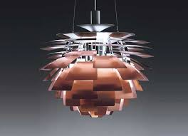 Artichoke Pendant Light Better Buy Design The Ph Artichoke Design Agenda Phaidon