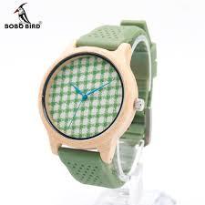 cadeau en bois pour femme bo u0026icirc tes de montres pour femmes achetez des lots à petit prix