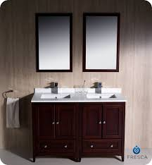 catchy 42 inch double vanity and bathroom vanities sink vanity