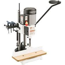 grizzly tools black friday sale mortising machine grizzly industrial