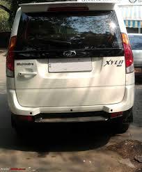 dilip chhabria modified jeep modifications to mahindra xylo team bhp