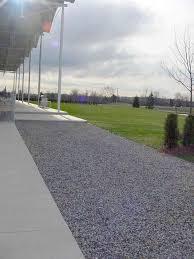 Landscape Edging Metal by Aluminum Landscape Edging Products Metal Permaloc Aluminum