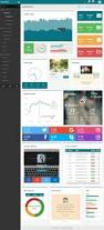 best 25 best website templates ideas on pinterest best free