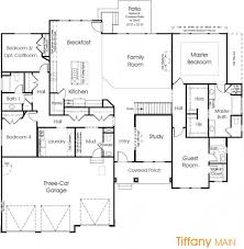 home plans utah house designs utah house and home design