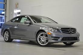 2014 mercedes c250 coupe 2014 mercedes c250 sedan related keywords suggestions 2014