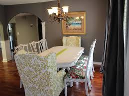 dining room sets tampa fl 15911 old stone pl tampa fl 33624 4 bedroom 2 bathroom single