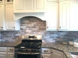 kitchen backsplash design tool faux wood tile backsplash letu info