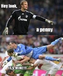 Soccer Memes - soccer memes and jokes