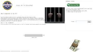 Piracy Meme - remove the fbi anti piracy warning screen locker