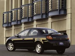 dodge neon 2003 pictures information u0026 specs