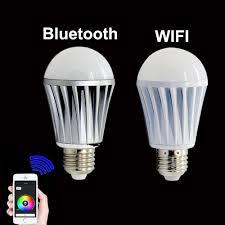 best wifi light bulb best wifi light bulb r jesse lighting