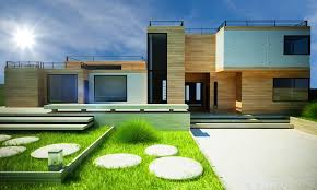 my dream house home planning ideas 2017