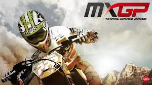 freestyle motocross games the official motocross video game free download