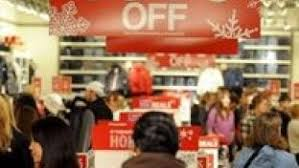 sears and kmart stores to open on thanksgiving news apparel