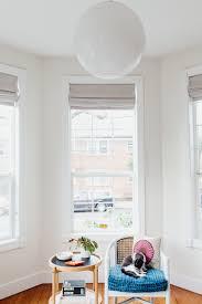 making modern furniture remarkable mid century modern furniture portland maine living room