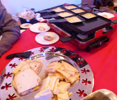raclette cheese whole foods cheese the worley gig