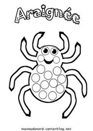 9 fun free printable halloween coloring pages haunted houses