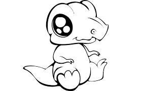 pictures baby dinosaur coloring pages 21 coloring kids