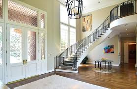 newest home design trends latest home design home design trends home design ideas latest in