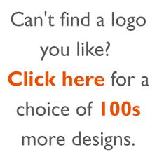 free logo design professional logo designs for free