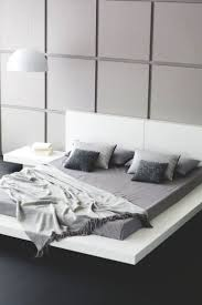 Modloft Waverly Platform Bed 74 Best Lay It Down Images On Pinterest Home Bedroom Ideas And