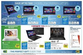 best buy black friday 999 mac deals best buy black friday 2014 flyer november 28 to 30