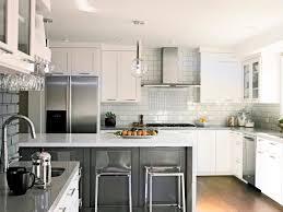 kitchen ideas white cabinets black appliances home design ideas