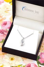 wedding day jewelers 491 best fashion jewelry images on wedding day