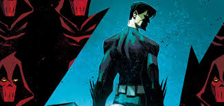 batman beyond terry mcginnis returns in first details for dc u0027s batman beyond