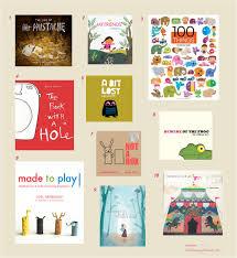 ebabee likes christmas gift ideas for children childrens books