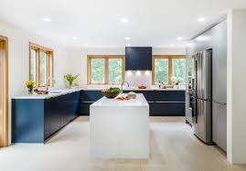 best german kitchen cabinet brands ygk kitchen cabinets design modern kitchen cabinets