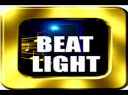 Flashing Light Ringtone Beat Light Android App Beatbox And Play Tunes To The Flashing