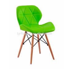 Cushioned Butterfly Chair by Butterfly Chair Butterfly Chair Suppliers And Manufacturers At