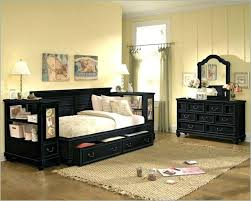 white twin bedroom set bedroom killer cheap twin size bedroom sets bedrooms