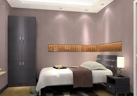 Lavender Walls Bedroom Ideas What Color Carpet Goes With Purple Walls Lavender Wedding Bedroom