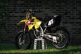 2001 rm 125 build tech help race shop motocross forums