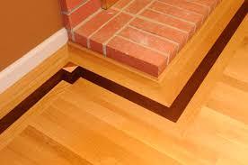 hardwood floor borders dan hardwood floors