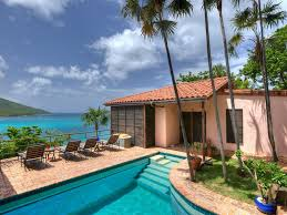virgin islands vacation us virgin islands vacation homes u2014trade to travel