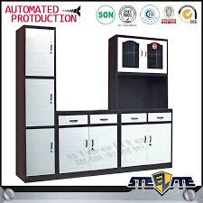 Quality Kitchen Cabinets Online Kitchen Cabinet Karachi Kitchen Cabinet Karachi Suppliers And