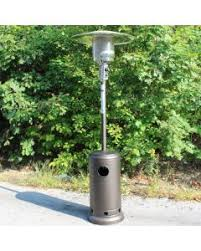 B Q Patio Heaters Aubuchon Hardware Outdoor Patio Heaters Outdoor Furniture