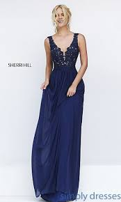 gala dresses formal evening gowns